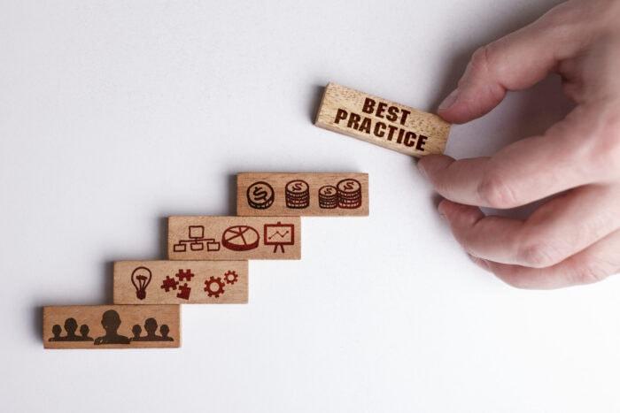 Five Customer Retention Steps To Boost Profitability